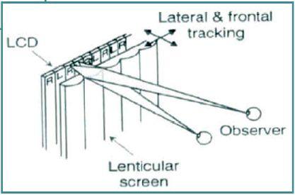 Lenticular_Lens.jpg