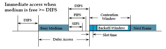 DCF_Basic_Access.jpg
