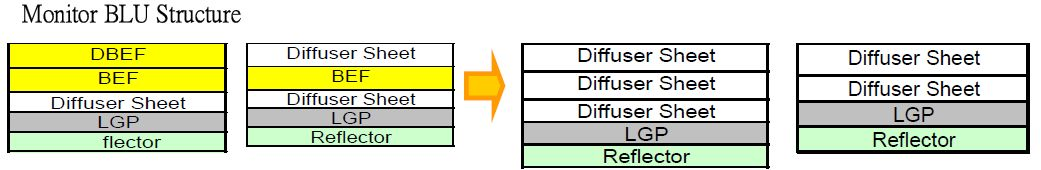 Monitor_BLU.jpg