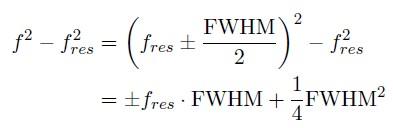 FWHM_1.jpg