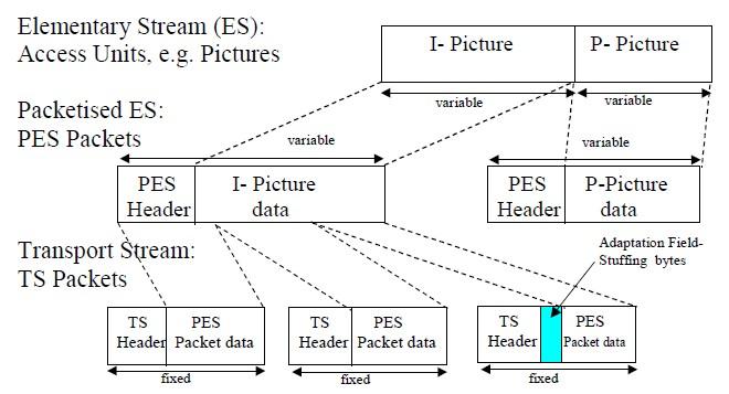 ES_PES_TSP.jpg