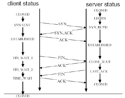 TCP_State_Transition_Typical_Case.jpg