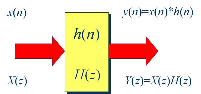 System_Function.jpg