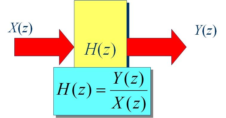System_Function_2.jpg